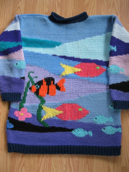 Gone-Fishing-Sweater