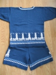 Lighthouse-Fine-Knit-Outfit