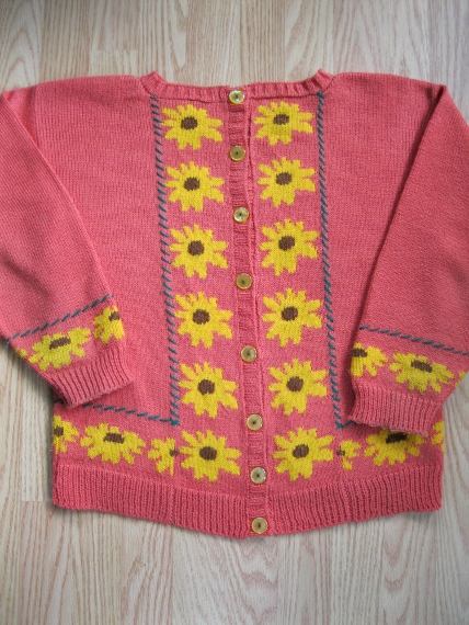 Fine-Knit-Black-Eyed-Susan-Cardigan