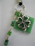Luck-O-The-Irish