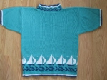 Fine-Knit-Sailing-Sweater