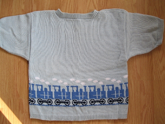 Fine-Knit-Trains-Sweater