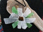 Beach-Glass-Daisy