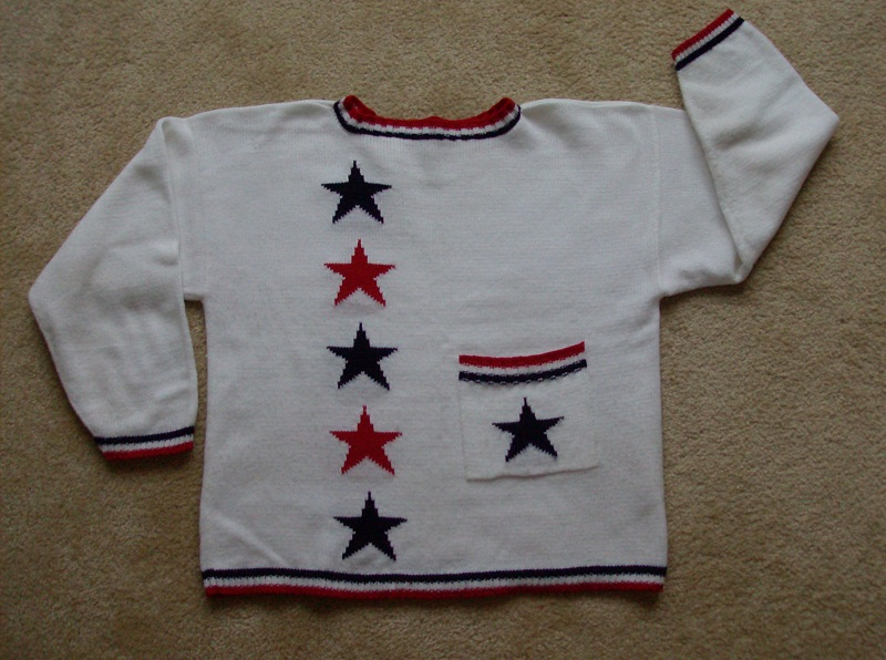 4th-of-July-Sweater