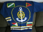 Anchors-Away-Bulky-Knit-Sweater