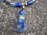 Beach-Glass-Lighthouse-Choker