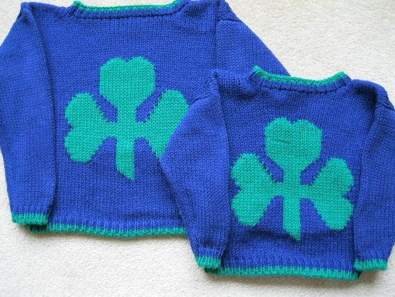 Big-Shamrock-Sweaters
