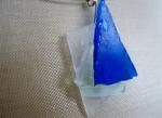 Cobalt-and-Light-Blue-Sailboat