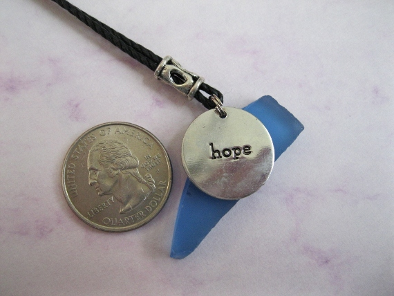 Hope-Charm-on-Cobalt-Blue