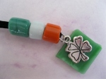 Irish-Flag-and-Four-Leaf-Clover