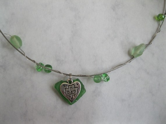 Love-Shamrocks-Necklace