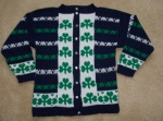 St.-Patrick's-Day-Cardigan