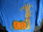 Pumpkin-Patch-Sweater