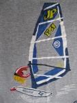 Windsurfer-Catching-Air