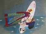 Windsurfer-Doing-Tricks