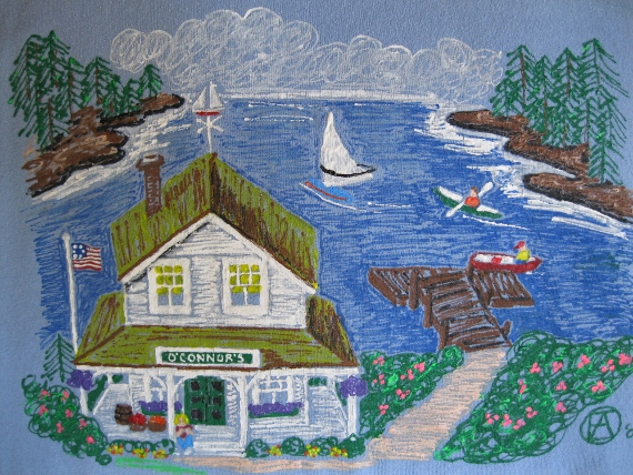 The-Cottage-by-the-Lake