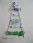Beach-Glass-light-house-suncatcher