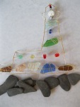 Beach-Glass-Sun-Catcher-Pt.-Abino-Lighthouse