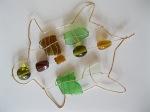 Beach-Glass-Turtle-Suncatcher