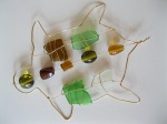 Beach-Glass-Turtle-Suncatcher