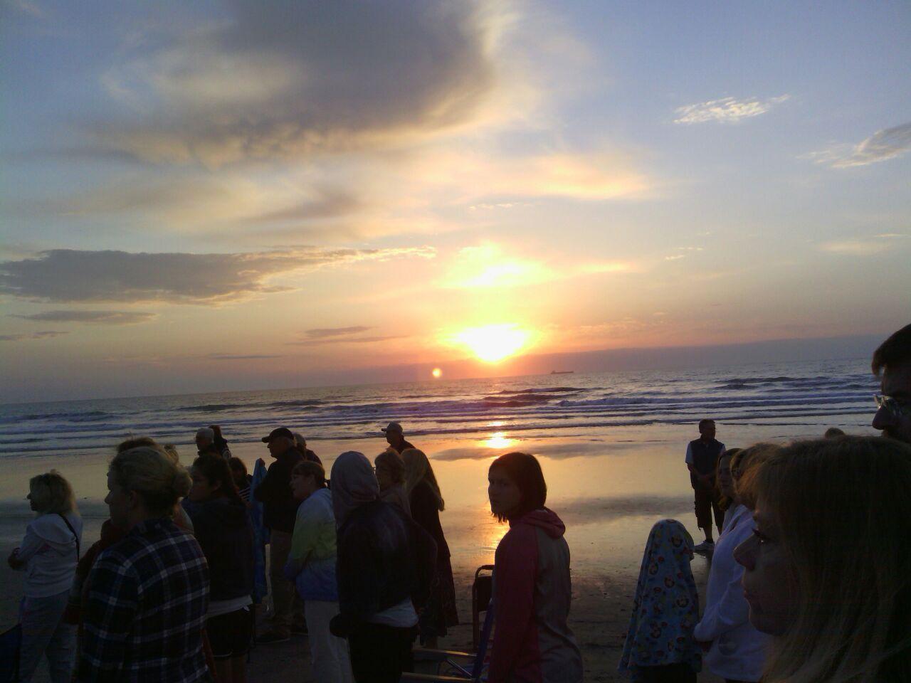 Easter-Sunrise-Service-1