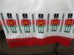 Holiday-Sweater-Toy-Soldiers