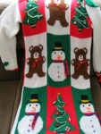 Holiday-Sweater-Trees-Bears-and-Snowmen