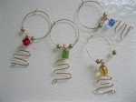 Holiday-Wine-Glass-Charms