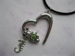 Heart-Pendant-with-Turtle-and-Seahorse-Charm