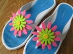 Felt-Flower-Flip-Flop-Clips