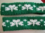 Shamrock-Headband-Green-White