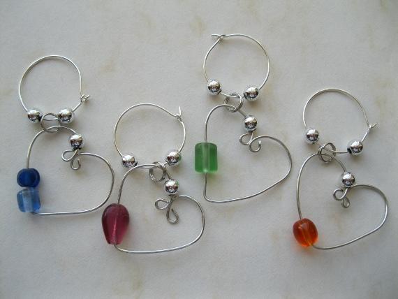 Valentine-Wine-Glass-Charms