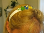 Glass-Hearts-&-Beaded-Headband