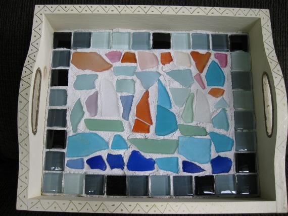 Beach-Glass-Serving-Platter