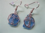 Earring-Sets-with-Charms