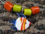 Glass-Fish-Necklace