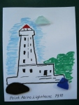 Point-Abino-Lighthouse