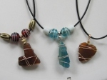 Leather-Cord-Necklaces