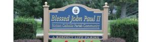 JOHN PAUL
