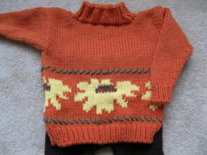 Baby Outfits 005 (570x428)