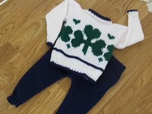 Baby Shamrocks 001 (570x428)