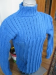 Delft-Blue-Rib-Sweater