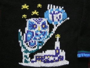 Olivia's Owl 002 (570x428)