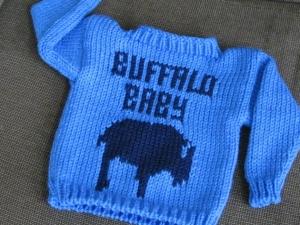 Restock bling and Baby Buffalo Bulky Knit 021 (570x428)
