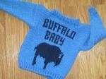 Buffalo-Baby-Bulky-Knit