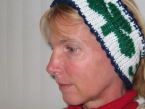 Shamrock Headband 002 (570x428)