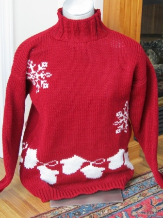 Sherry's Sweaters 12-13 006 (428x570)