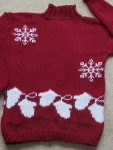Mittens-and-Snowflakes-Sweater