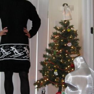 Skiers-Sweater-Dress