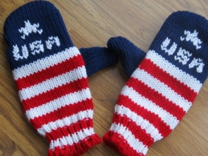 Olympic Mittens 002 (570x428)
